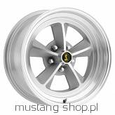 Felgi Legendary GT9 Alloy Wheel LW69