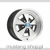 Felgi Legendary Flat 5 Alloy Wheel LW67
